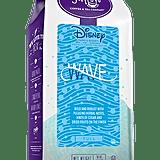 Joffrey's Disney The Wave Coffee ($14)