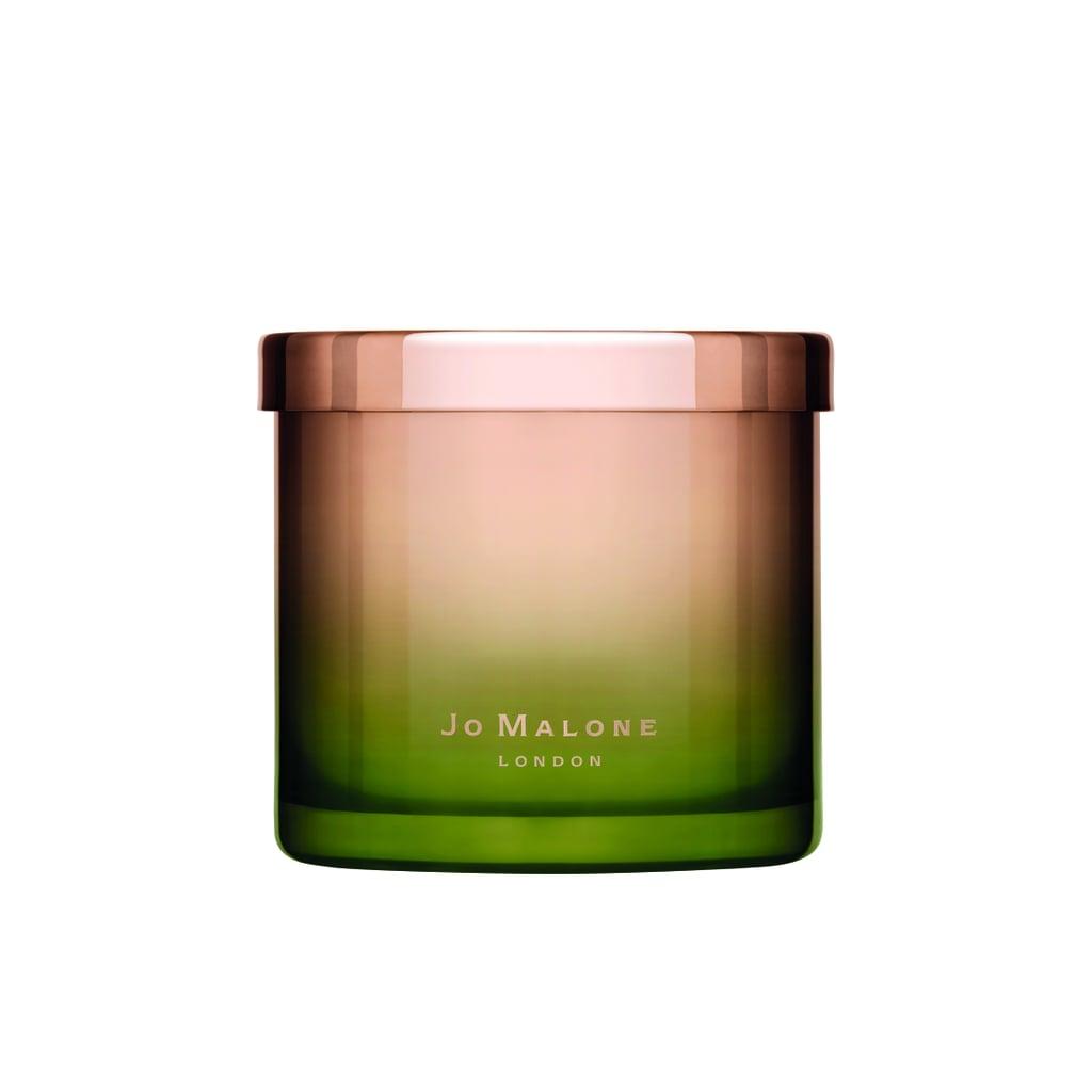 Jo Malone Fragrance Layered Candle