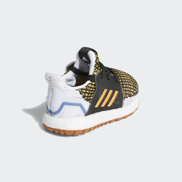 adidas x Toy Story Infant's Ultraboost 19 — Woody