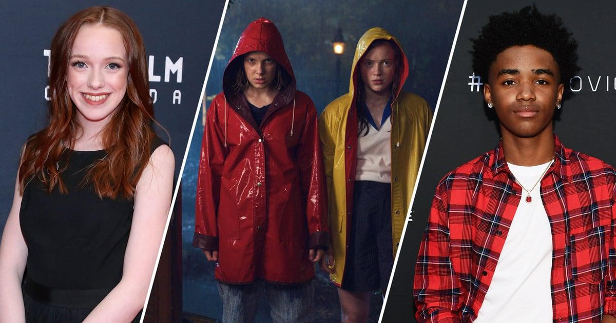 Stranger Things Is Getting New Cast Members For Season 4 — Get the Full Rundown.jpg