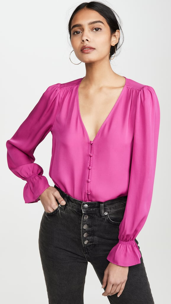 The Best Tops For Women on Sale 2020