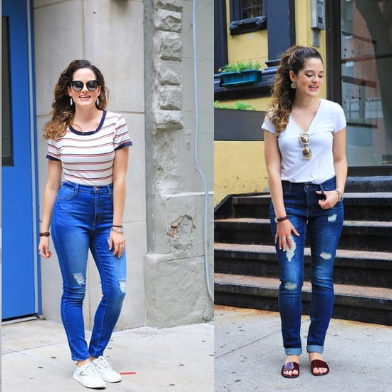 Best jeans For Under $30