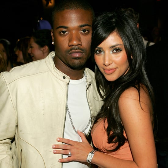 Who Has Kim Kardashian Dated?