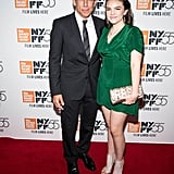 2017: New York Film Festival