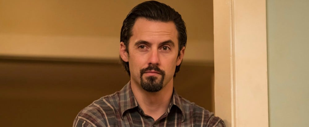 Milo Ventimiglia Just Gave Us a Warning About Jack's Death, and Now We're Panicking
