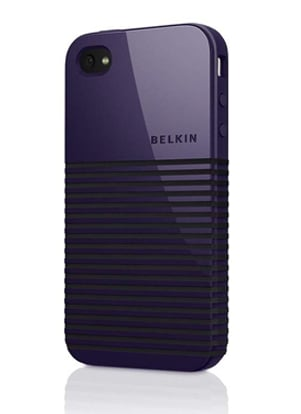 iPhone 4 Cases From Belkin