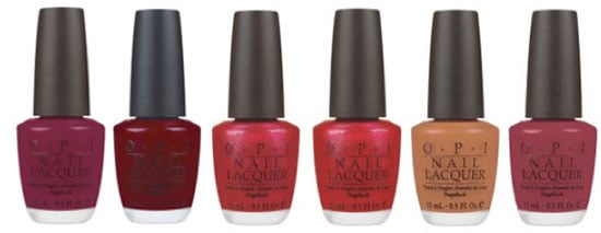 Sugar Shout Out: The Best Nail Polishes This Holiday