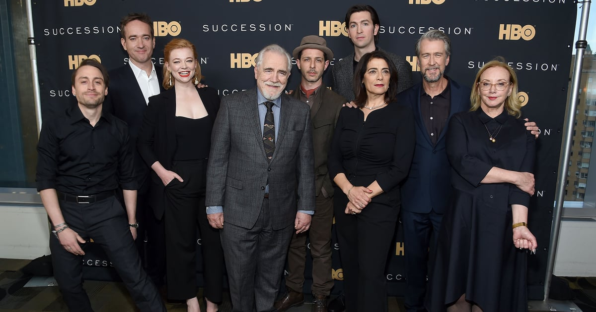 The Succession Season 3 Cast Is Stacked! See Who's Joining and Who's Returning.jpg