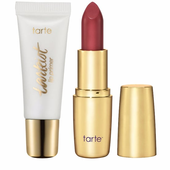 Tarte Cosmetics Flash Sale | June 2017