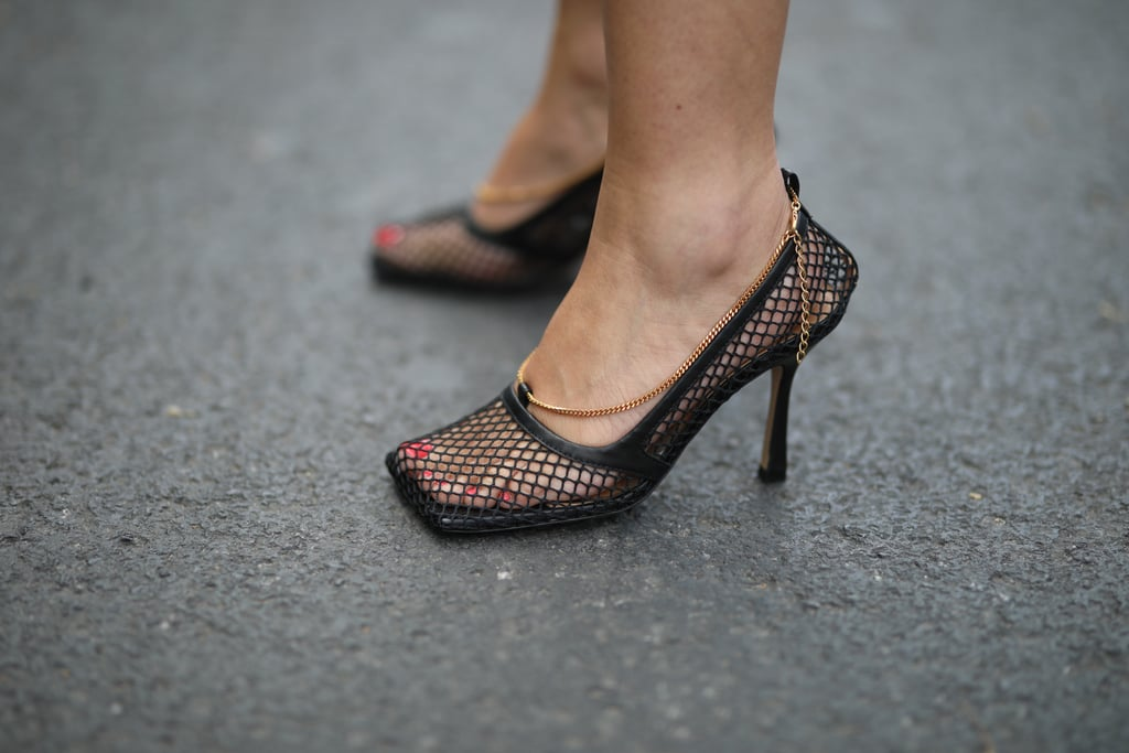 14 Accessories You'll See EVERYWHERE for Fall, and How to Wear Them