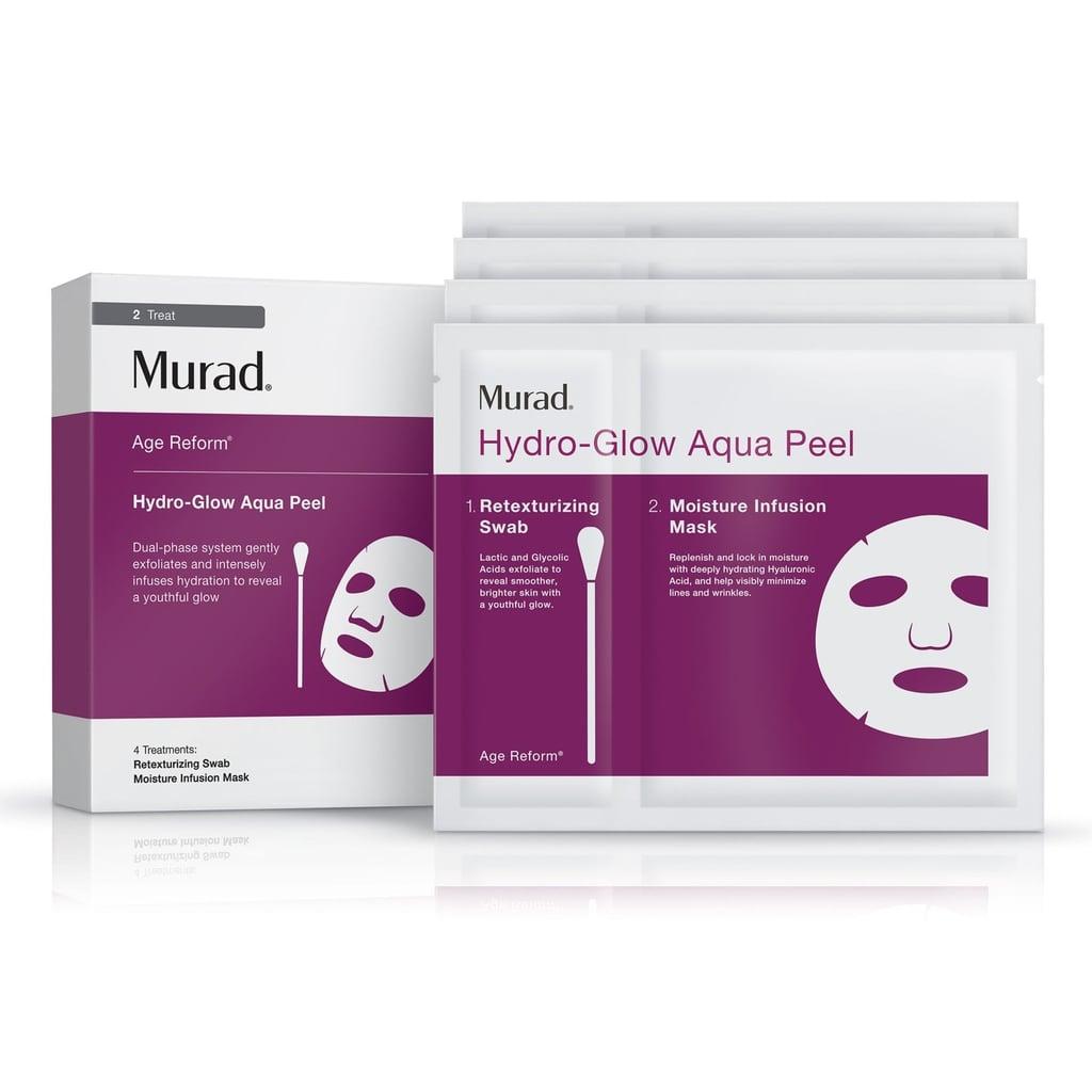 Best Face Masks For Summer
