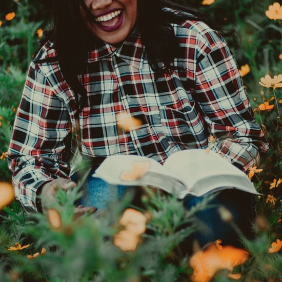 Books That Will Make You Smile