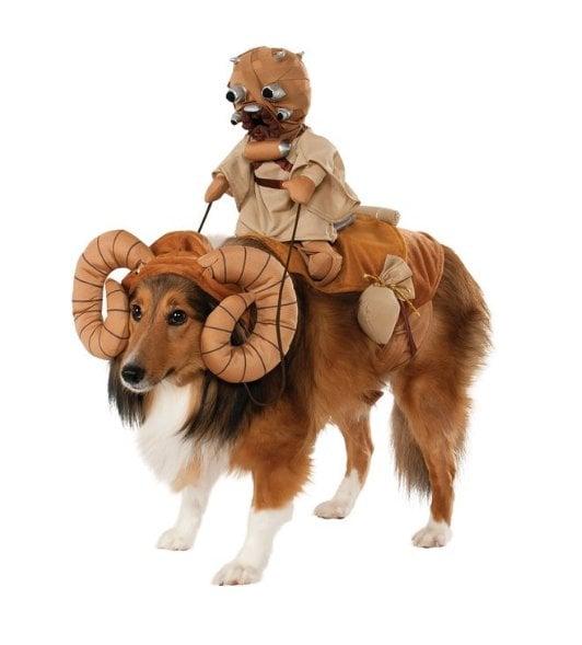 Bestselling Amazon Dog Costumes For Halloween 2016