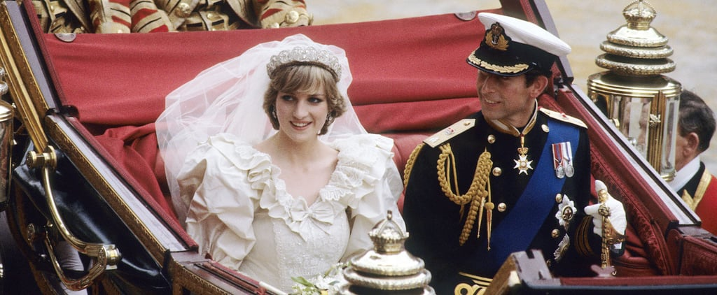 Why Didn't Prince Charles Marry Camilla?