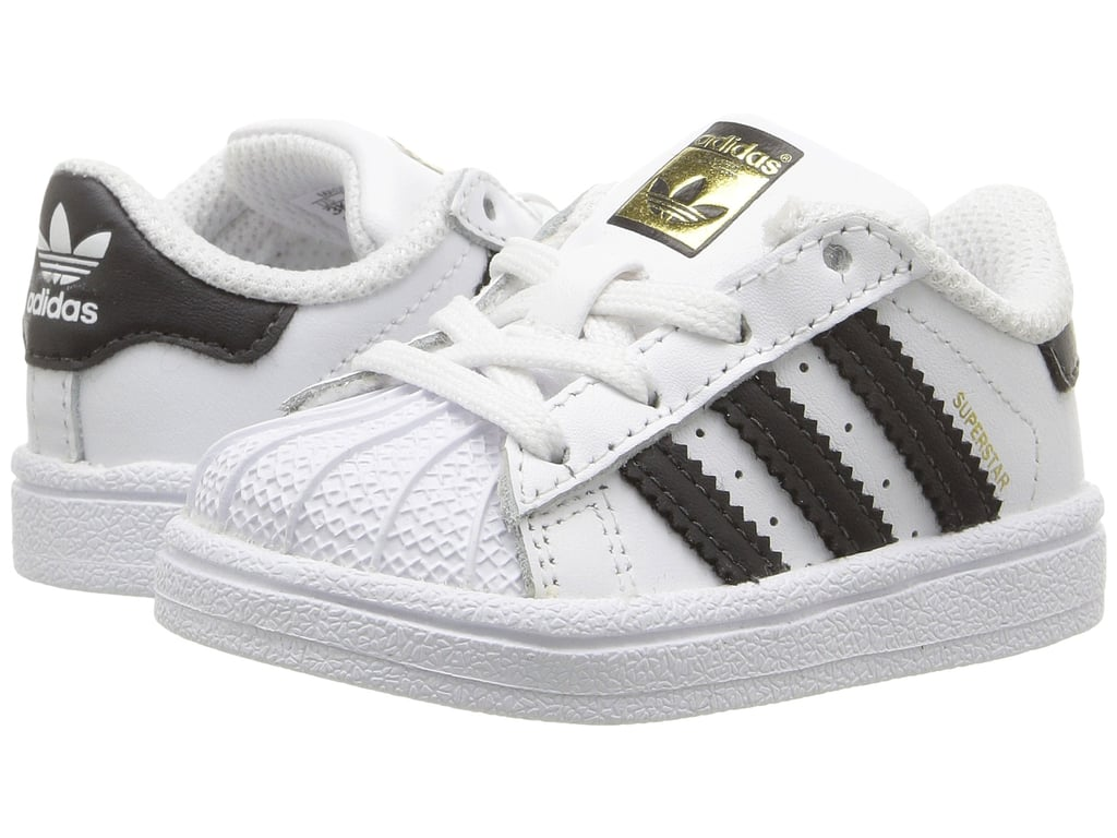 Baby and Toddler Sneakers