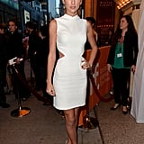 Taylor Swift at Toronto Film Festival 2013 | Pictures
