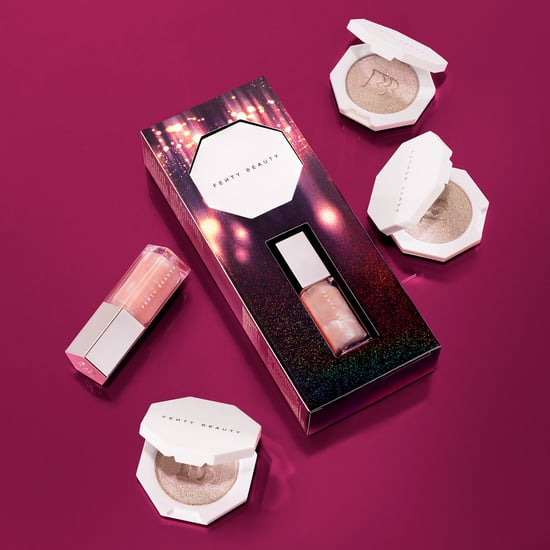 Best Fenty Gifts at Sephora