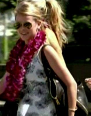 Hills Style: Lo Bosworth
