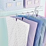 Pillowcase Garment Bags