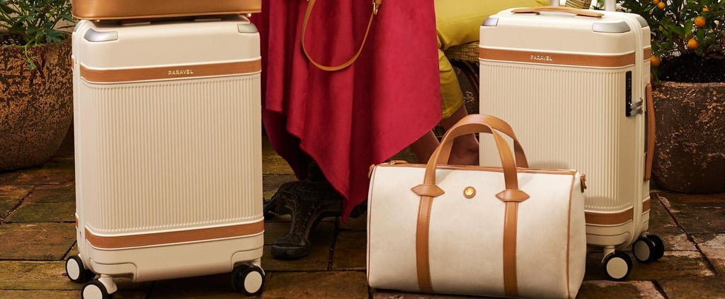 Best Carry-On Luggage 2020