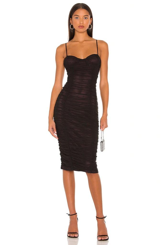 Best Fall Dresses From Revolve 2021