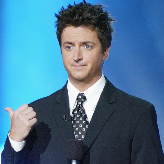 Brian Dunkleman Tweets About American Idol