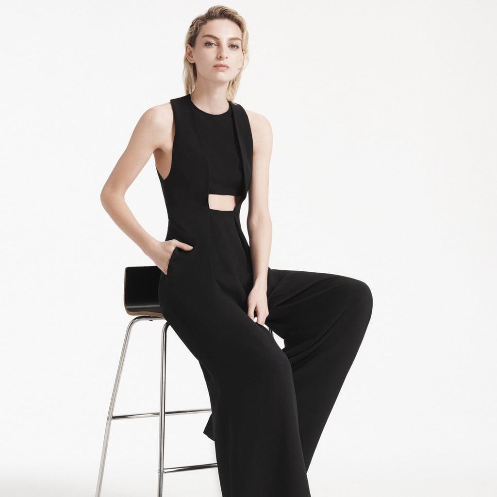 Designer Styling Hacks Popsugar Fashion