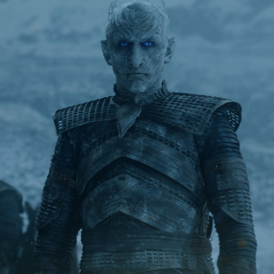 Will the Night King Go to King's Landing on Game of Thrones?