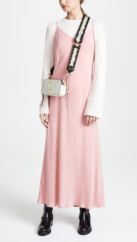 My Pick: Marc Jacobs Snapshot Crossbody Bag