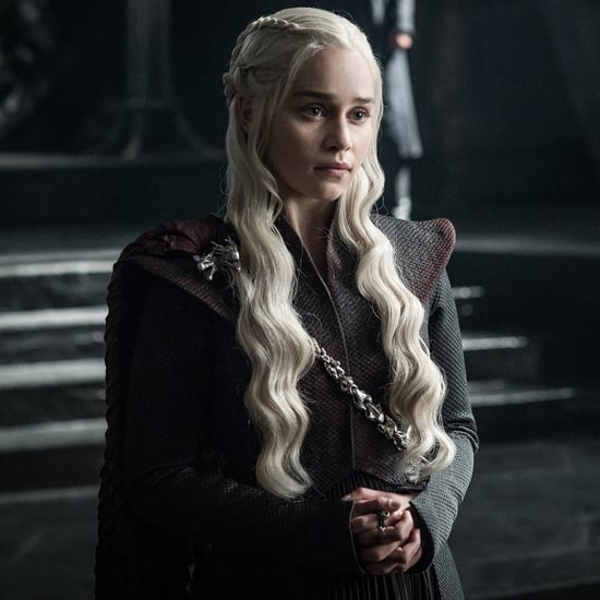 Will the Wheel Break on Game of Thrones?