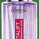 L'Oréal Paris Revitalift Filler Hyaluronic Acid Serum
