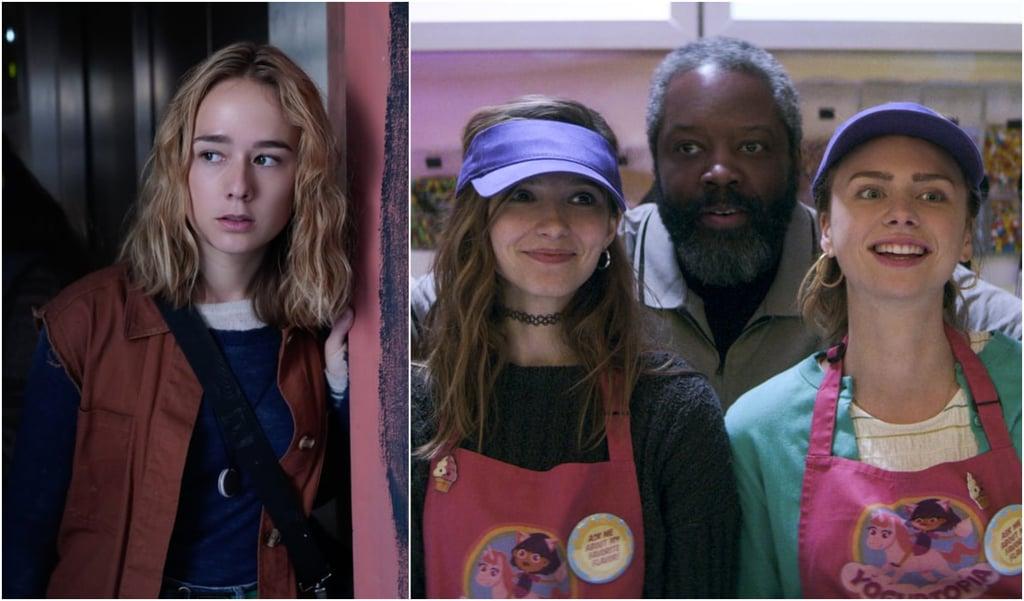 Best Original TV Shows to Watch on Netflix in August 2020