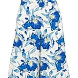 Temperley London Marybell Jumpsuit (£1,395)