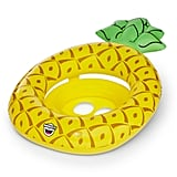 Big Mouth Toys Petite Pineapple Lil' Float