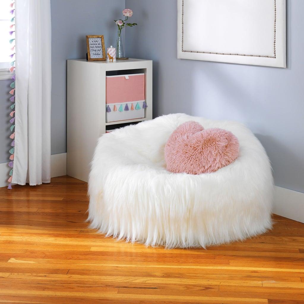 Best Bedroom Decor For Tweens  POPSUGAR Family