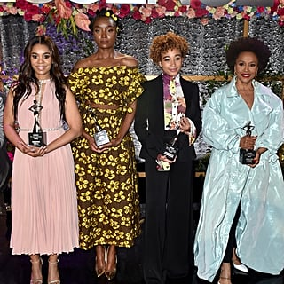 Best Pictures 2019 Essence Black Women in Hollywood Awards
