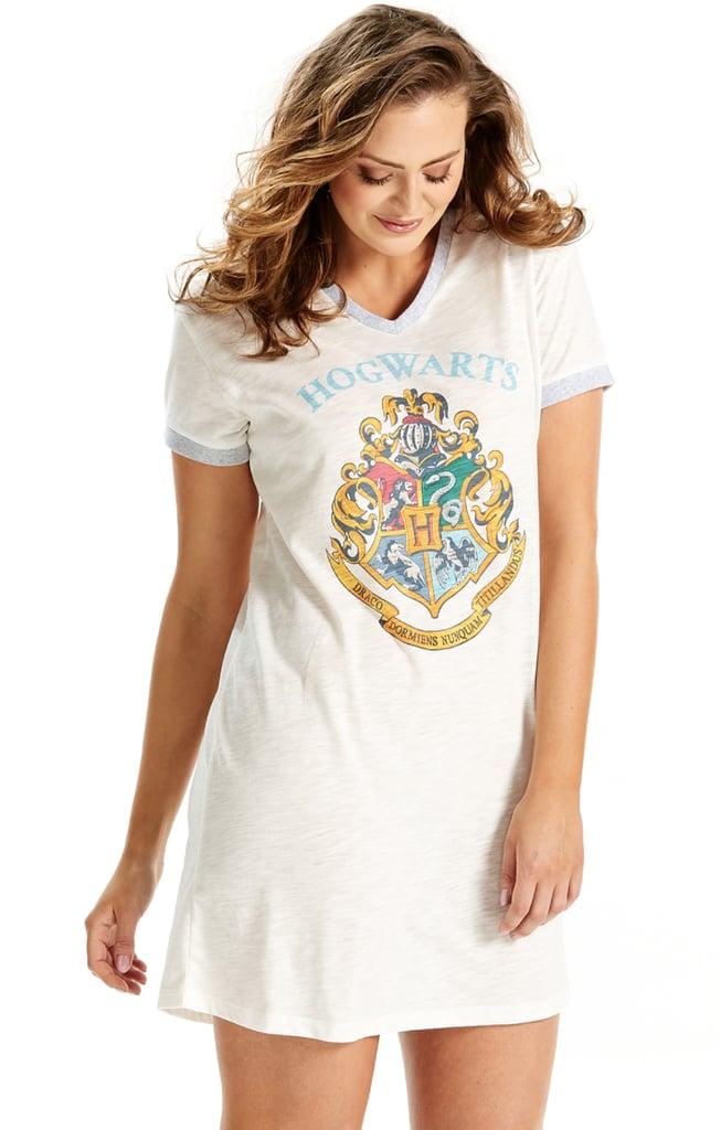 Hogwarts Sleep T-Shirt ($79.95)