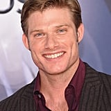 Chris Carmack Now