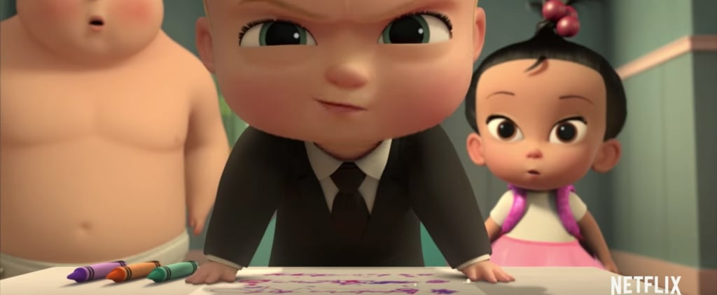First Trolls, Now This! Netflix Is Turning Boss Baby Into a Series Because Kids Rule the World