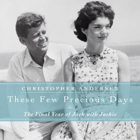 America\'s Queen: The Life of Jacqueline Kennedy Onassis, a biography ...