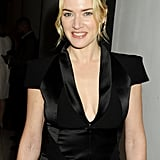 Photos of Pre BAFTA Party Hosted by Kate Winslet
