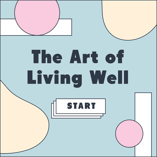 Find the Wellness Practice You Should Prioritize in 2020