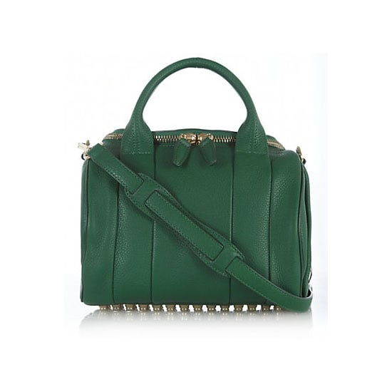 Essential Wardrobe: Shop the Top Stylish 10 Work Bags Online