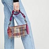 Area Roll Bag