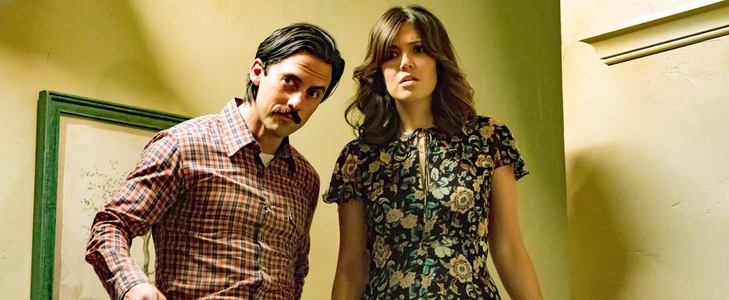 This Is Us Season 2: Everything We Already Know