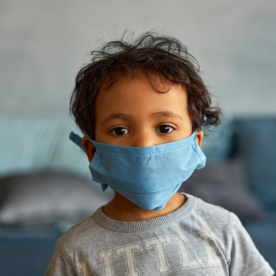 Is the COVID Delta Variant More Dangerous For Kids?
