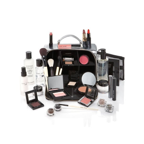 From Bobbi Brown