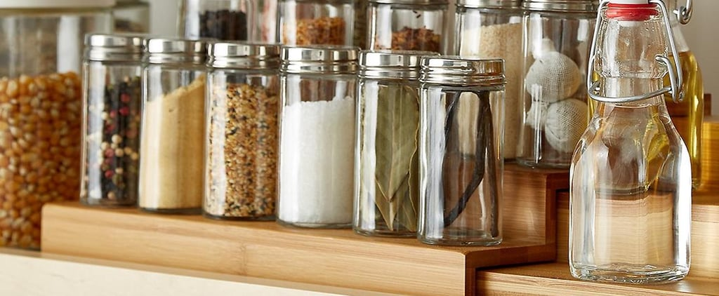 Best Ways to Organize Your Spices 2021