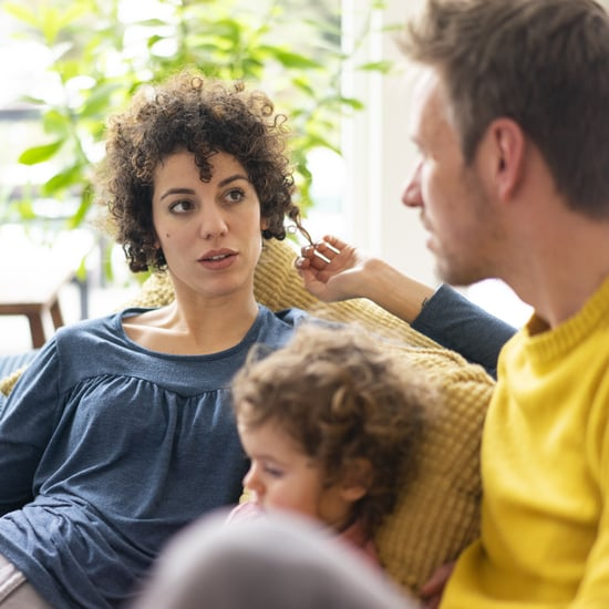 How to Confront Racism In Front of Your Kids
