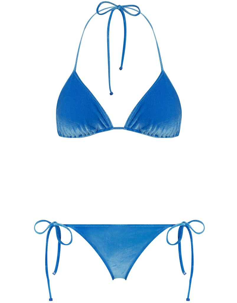 Triangl Grace Bikini
